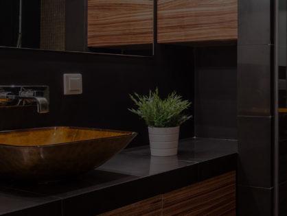Bathroom Design Qualification designer training australia – nationally recognised qualification