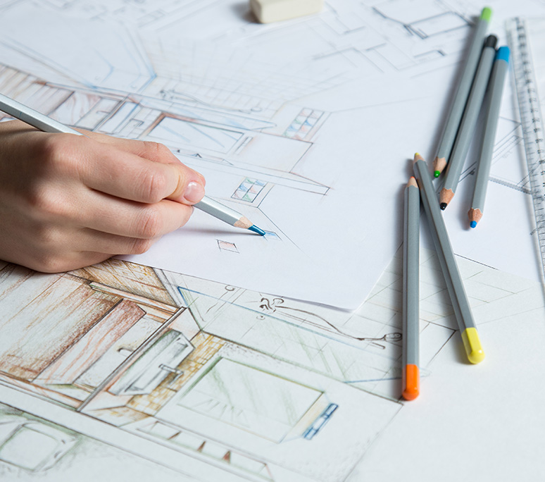 Certificate Iv In Design Of Kitchens Bathrooms And Interior Spaces