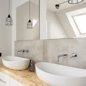 Kitchen Planning And Bathroom Planning Designer Training Australia