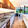outdoor-kitchen-planning