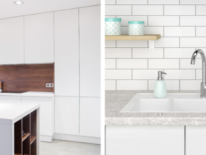 Design Essentials for Modular Kitchens