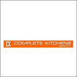 logo-comkit