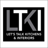logo-ltk
