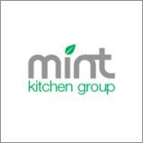 logo-mkg